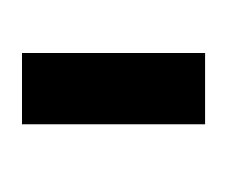 CCP 2020