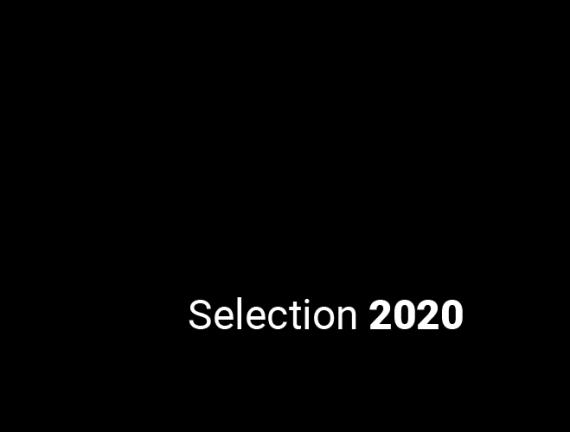 ISPO Brand New 2020