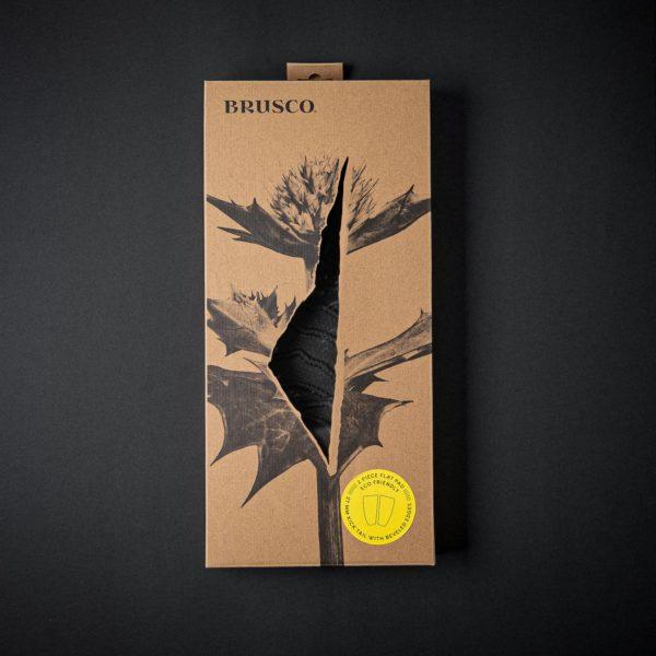 BRUSCO_Limestone_Rugged_2pcs_packaging